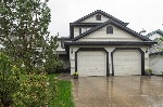 Main Photo: 165 HAYWARD Crescent in Edmonton: Zone 14 House for sale : MLS® # E4082334