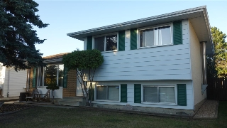 Main Photo: 407 LEE RIDGE Road in Edmonton: Zone 29 House for sale : MLS® # E4083802