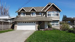 Main Photo: 46095 BROOKS Avenue in Chilliwack: Chilliwack E Young-Yale House for sale : MLS® # R2211813
