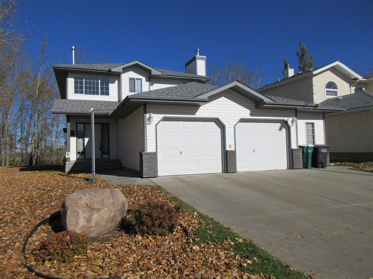 Main Photo: 6379 53A Avenue: Redwater House for sale : MLS® # E4084930