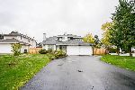 Main Photo: 16091 95A Avenue in Surrey: Fleetwood Tynehead House for sale : MLS® # R2212337