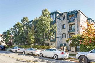 Main Photo: 204 688 E 16TH Avenue in Vancouver: Fraser VE Condo for sale (Vancouver East)  : MLS® # R2213389