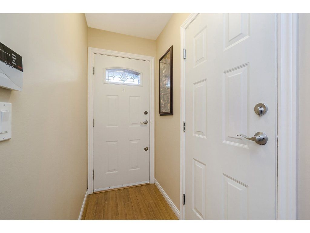 "Photo 18: Photos: 3 19480 66 Avenue in Surrey: Clayton Townhouse for sale in ""Two Blue 11"" (Cloverdale)  : MLS® # R2216156"