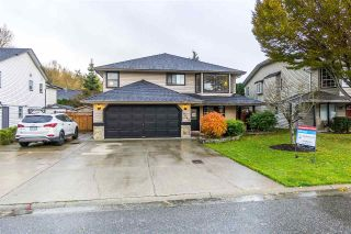 "Main Photo: 35484 EDSON Place in Abbotsford: Abbotsford East House for sale in ""Sandyhill"" : MLS® # R2221680"