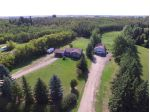 Main Photo: 5 Valley Drive: Rural Sturgeon County House for sale : MLS® # E4089352