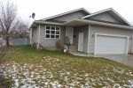 Main Photo: 3812 47 Street in Edmonton: Zone 29 House for sale : MLS® # E4089846