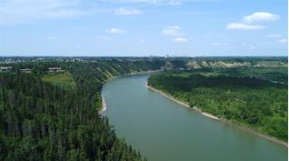 Main Photo:  in Edmonton: Zone 20 Vacant Lot for sale : MLS® # E4090788