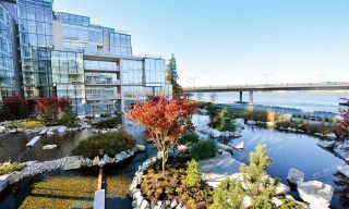 Main Photo: A103 5151 BRIGHOUSE Way in Richmond: Brighouse Condo for sale : MLS® # R2232006