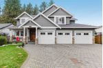 Main Photo: 5127 1A Avenue in Delta: Pebble Hill House for sale (Tsawwassen)  : MLS® # R2239297