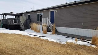 Main Photo: 1949 Jubilee Place: Sherwood Park Mobile for sale : MLS®# E4104666