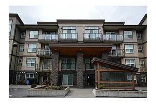 "Main Photo: 208 30515 CARDINAL Avenue in Abbotsford: Abbotsford West Condo for sale in ""Tamarind Westside"" : MLS®# R2257764"