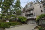"Main Photo: 310 1740 SOUTHMERE Crescent in Surrey: Sunnyside Park Surrey Condo for sale in ""Capstan Way"" (South Surrey White Rock)  : MLS®# R2288431"