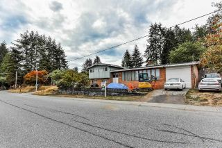 Main Photo: 12376 99 Avenue in Surrey: Cedar Hills House for sale (North Surrey)  : MLS®# R2303748