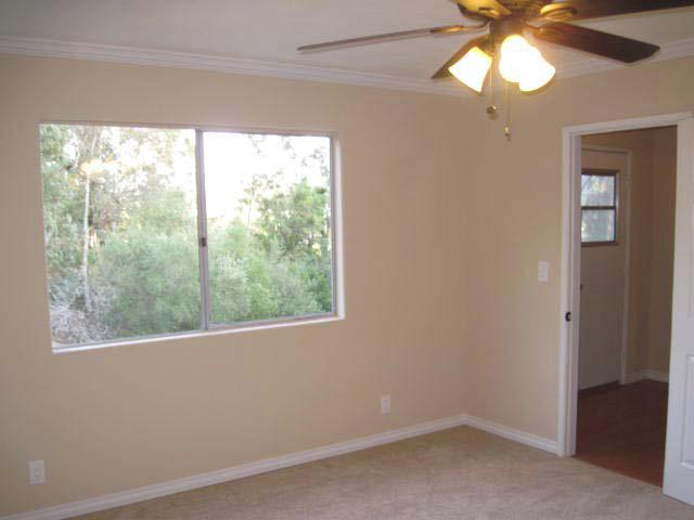 Photo 23: SPRING VALLEY House for sale : 3 bedrooms : 8824 Golf