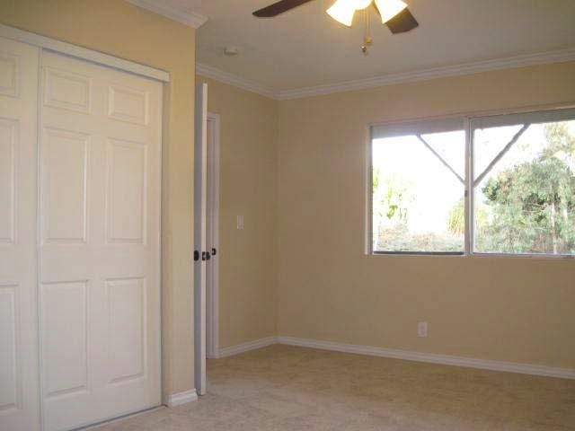 Photo 18: SPRING VALLEY House for sale : 3 bedrooms : 8824 Golf