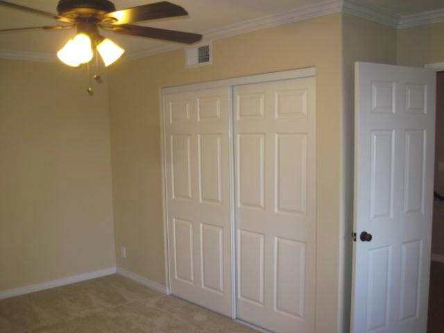 Photo 17: SPRING VALLEY House for sale : 3 bedrooms : 8824 Golf
