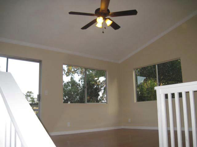 Photo 9: SPRING VALLEY House for sale : 3 bedrooms : 8824 Golf