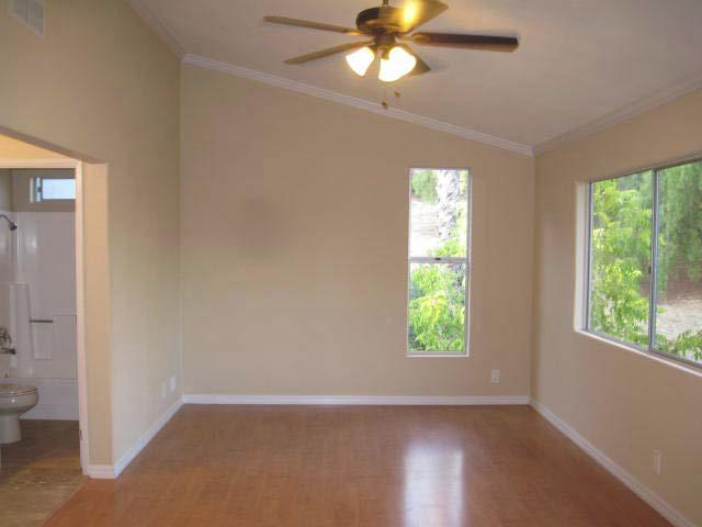 Photo 11: SPRING VALLEY House for sale : 3 bedrooms : 8824 Golf