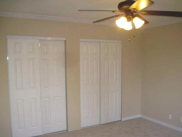 Photo 22: SPRING VALLEY House for sale : 3 bedrooms : 8824 Golf