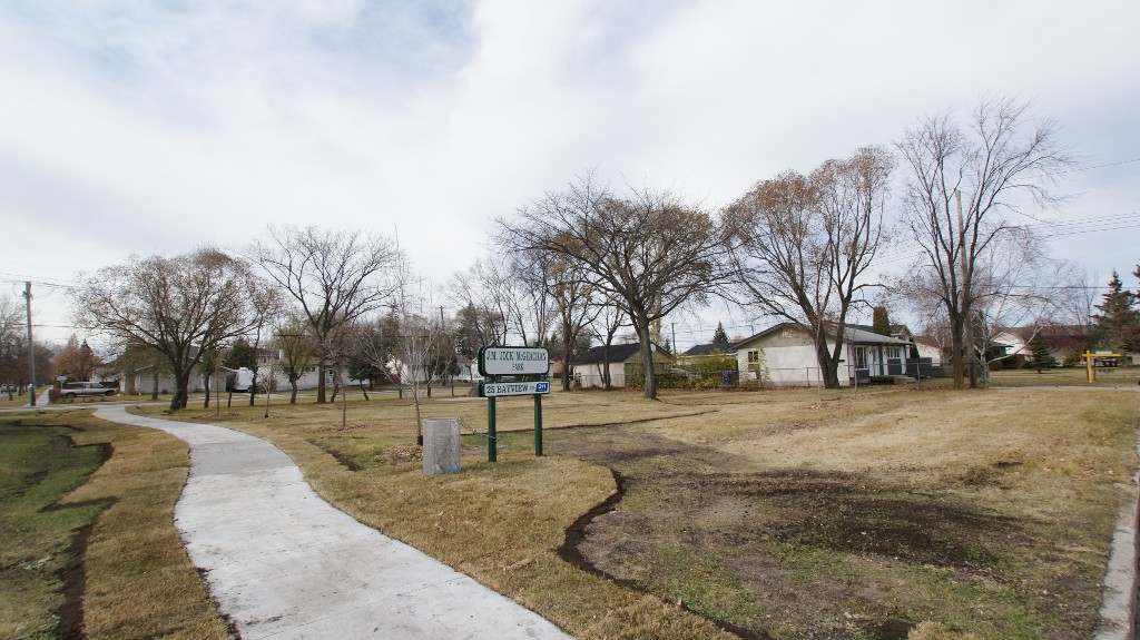 Photo 15: 31 Bayview Drive in Winnipeg: Transcona Residential for sale (North East Winnipeg)  : MLS® # 1221452