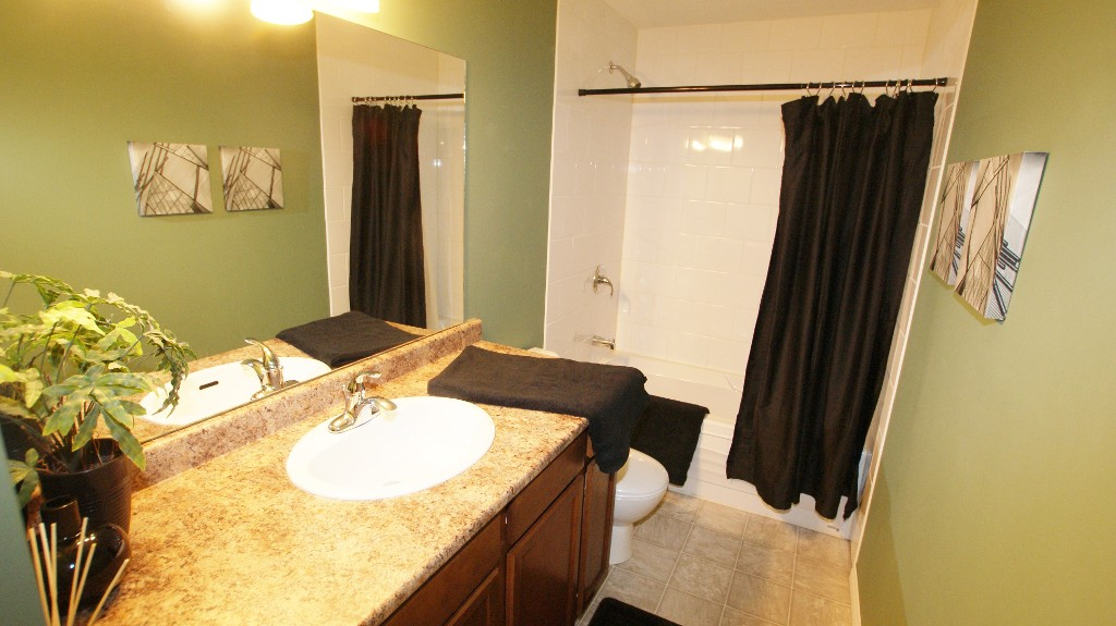 Photo 11: 31 Bayview Drive in Winnipeg: Transcona Residential for sale (North East Winnipeg)  : MLS® # 1221452