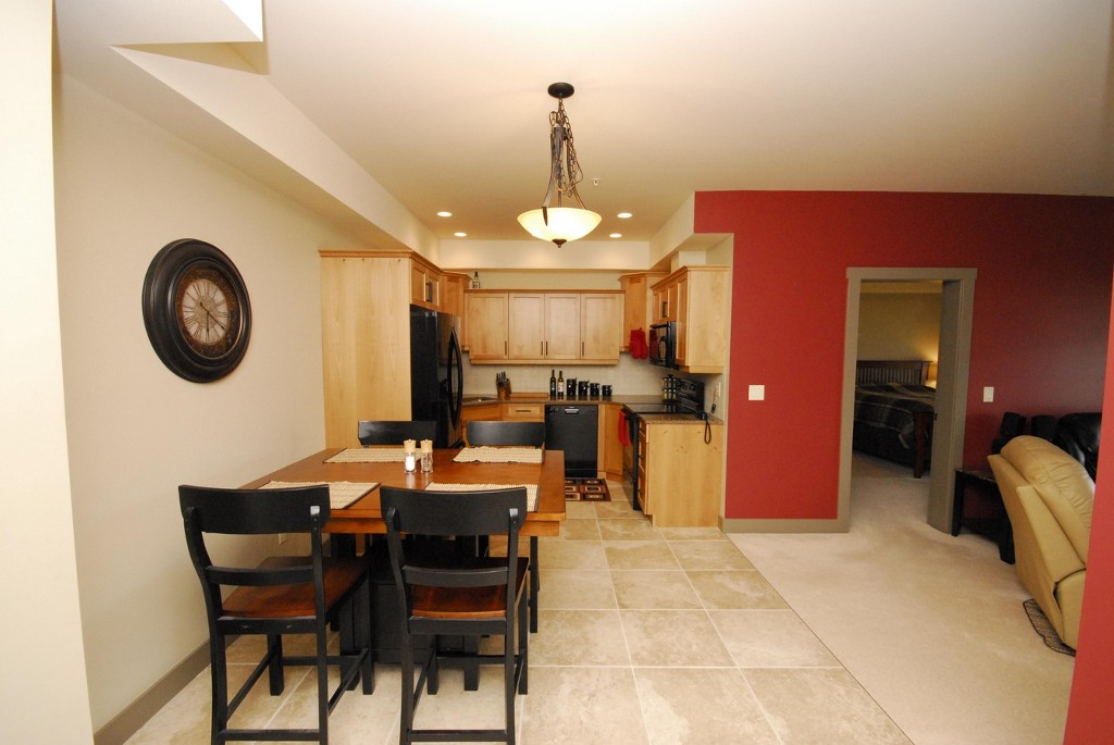 Photo 14: 203 873 Forestbrook Drive in Penticton: Main North Multifamily for sale : MLS(r) # 142499