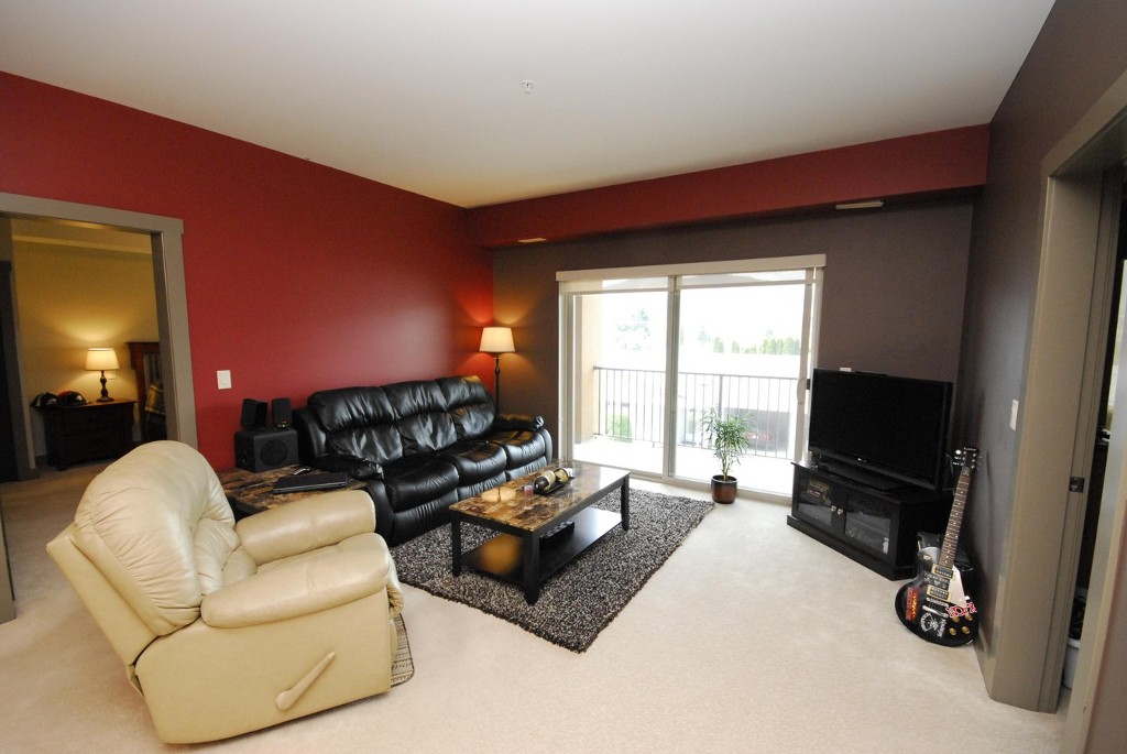 Photo 21: 203 873 Forestbrook Drive in Penticton: Main North Multifamily for sale : MLS(r) # 142499