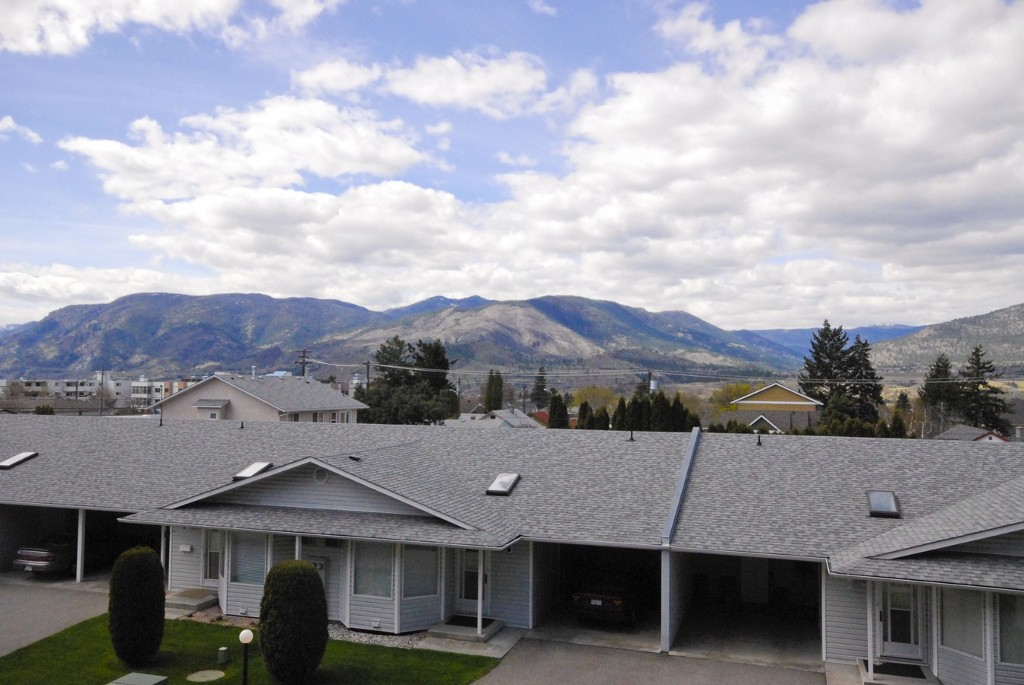 Photo 23: 203 873 Forestbrook Drive in Penticton: Main North Multifamily for sale : MLS(r) # 142499