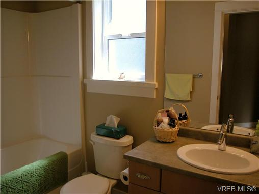 Photo 12: 51 DeGoutiere Place in VICTORIA: VR Six Mile Residential for sale (View Royal)  : MLS(r) # 326600