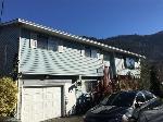 Main Photo: 1264 POWERHOUSE Road in Abbotsford: Sumas Prairie House for sale : MLS(r) # F1434532