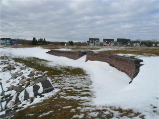 Main Photo: 7 Sunset Harbour: Rural Wetaskiwin County Rural Land/Vacant Lot for sale : MLS® # E3406920