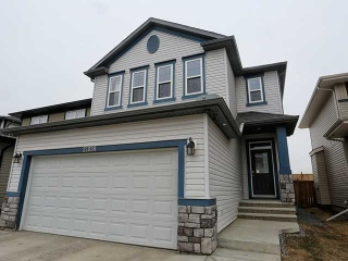 Main Photo: 22038 95B Avenue in : Zone 58 House for sale (Edmonton)  : MLS(r) # E3407401