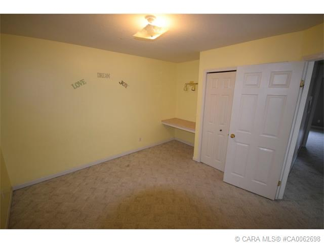 Photo 6: 5126 Norfolk Avenue in Coronation: PE Coronation Residential for sale (Paintearth County)  : MLS® # CA0062698