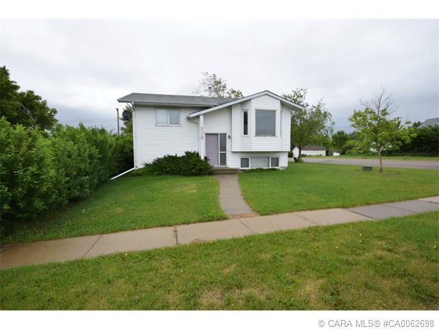 Photo 2: 5126 Norfolk Avenue in Coronation: PE Coronation Residential for sale (Paintearth County)  : MLS® # CA0062698