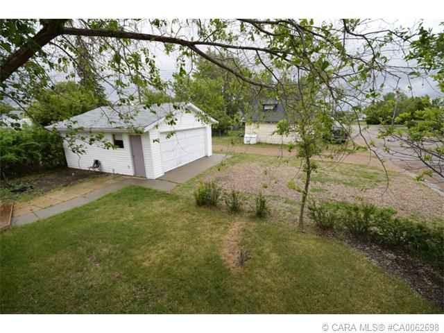 Photo 16: 5126 Norfolk Avenue in Coronation: PE Coronation Residential for sale (Paintearth County)  : MLS® # CA0062698