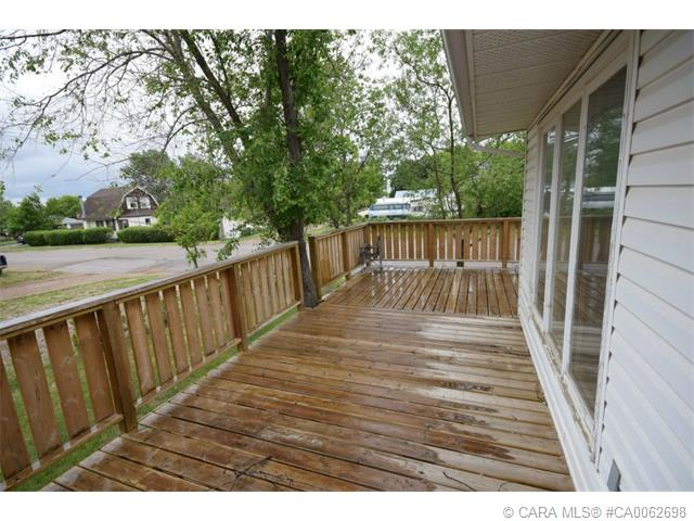 Photo 14: 5126 Norfolk Avenue in Coronation: PE Coronation Residential for sale (Paintearth County)  : MLS® # CA0062698