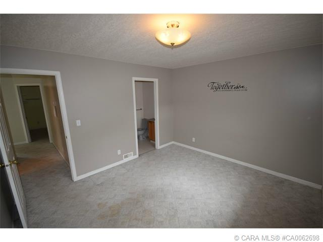 Photo 9: 5126 Norfolk Avenue in Coronation: PE Coronation Residential for sale (Paintearth County)  : MLS® # CA0062698