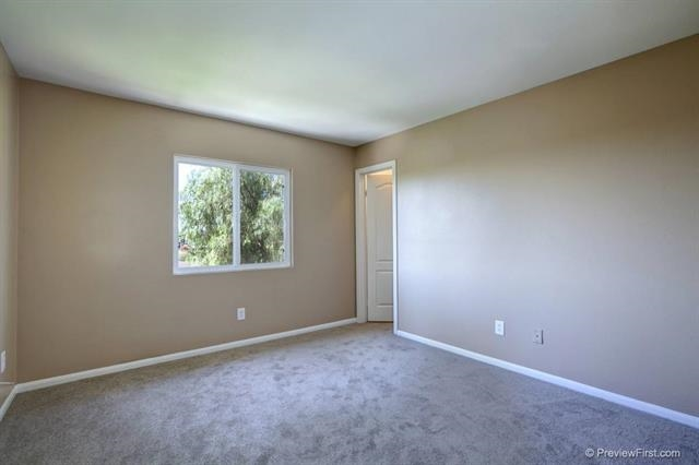 Photo 22: LA MESA House for rent : 3 bedrooms : 3800 Sacramento Drive