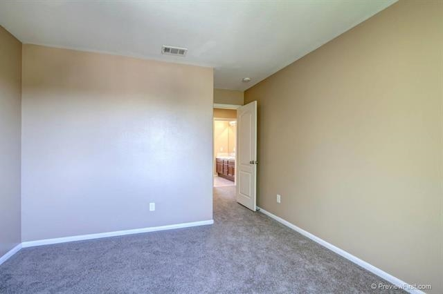 Photo 23: LA MESA House for rent : 3 bedrooms : 3800 Sacramento Drive