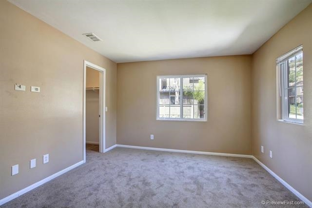 Photo 21: LA MESA House for rent : 3 bedrooms : 3800 Sacramento Drive