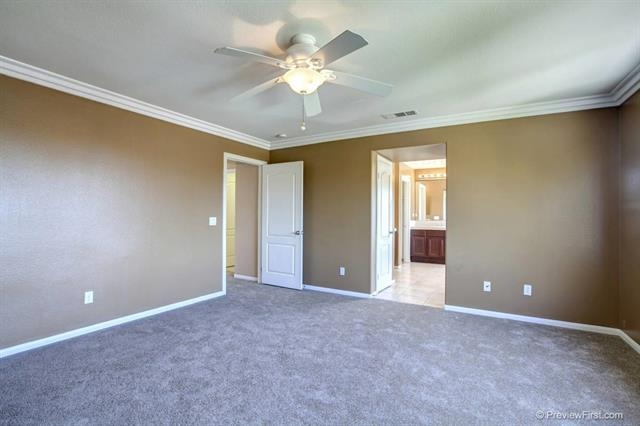 Photo 18: LA MESA House for rent : 3 bedrooms : 3800 Sacramento Drive