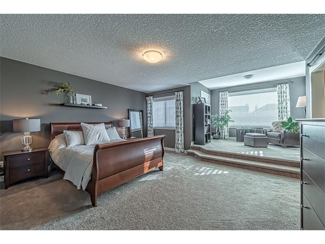 Photo 27: 12 ROCKFORD Terrace NW in Calgary: Rocky Ridge House for sale : MLS® # C4050751