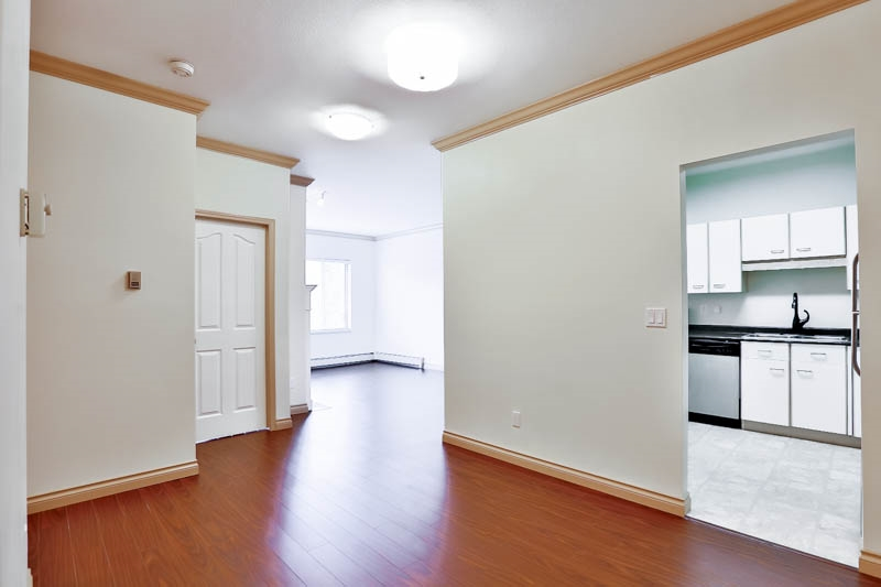 Photo 7: 302 6688 BURLINGTON Avenue in Burnaby: Metrotown Condo for sale (Burnaby South)  : MLS® # R2065580