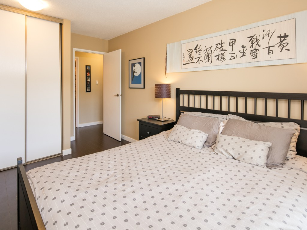 "Photo 9: 201 288 E 14TH Avenue in Vancouver: Mount Pleasant VE Condo for sale in ""Villa Sophia"" (Vancouver East)  : MLS(r) # R2086835"