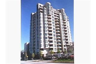Main Photo: 905 7380 ELMBRIDGE Way in Richmond: Brighouse Condo for sale : MLS® # R2113084