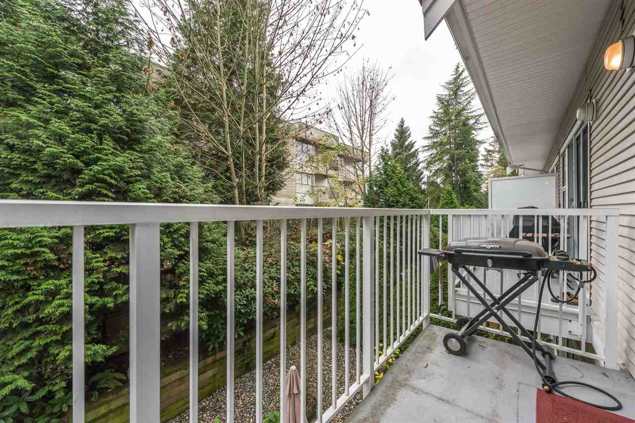 "Photo 14: 11 730 FARROW Street in Coquitlam: Coquitlam West Townhouse for sale in ""FARROW RIDGE"" : MLS(r) # R2120416"