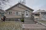 Main Photo: 11519 65 Street in Edmonton: Zone 09 House for sale : MLS(r) # E4044572