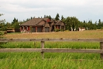 Main Photo: 55521 Range Road 225: Rural Sturgeon County House for sale : MLS(r) # E4046385