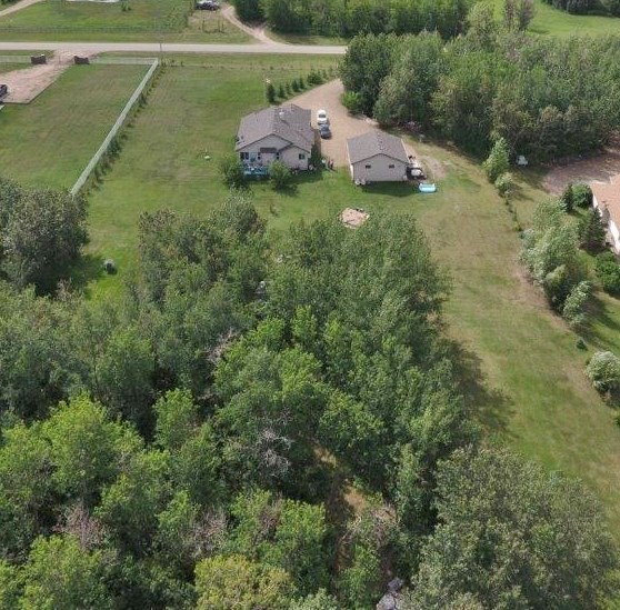 Photo 30: 4 Lost Point Lake Drive: Rural Sturgeon County House for sale : MLS(r) # E4049296
