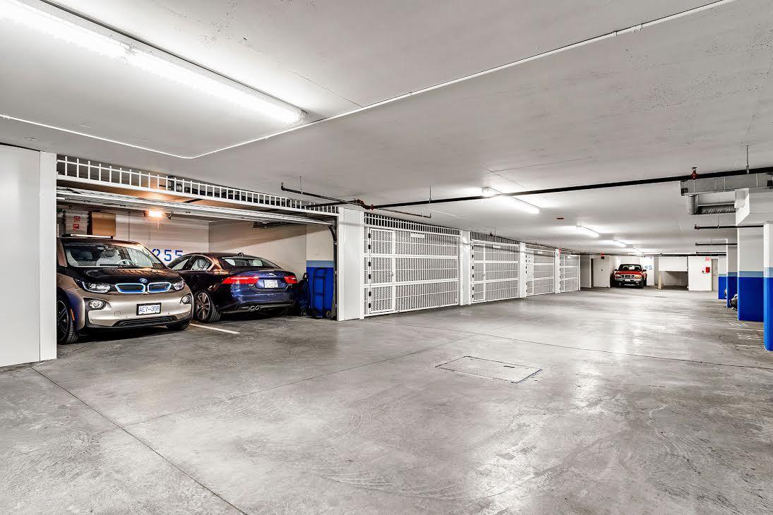 Cheap Car Rentals Richmond Ca